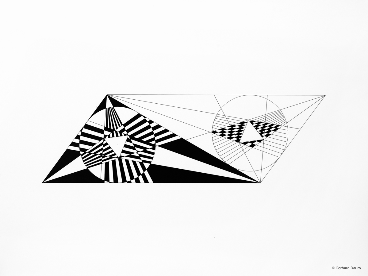 PEP_9174-Morley-Dreiecke-Nr.-76