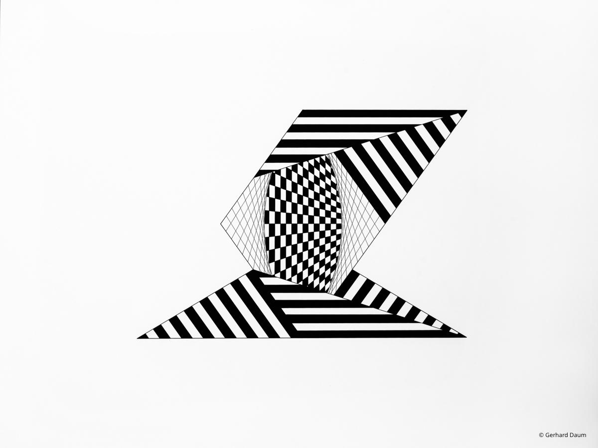 PEP_9200-Die-Mütze-Nr.-69