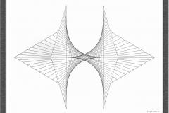 15-Symmetrie-1