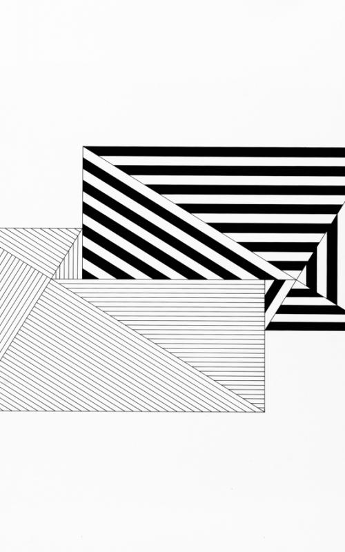 PEP_9176-Zwei-Kuverts-Nr.-78-1