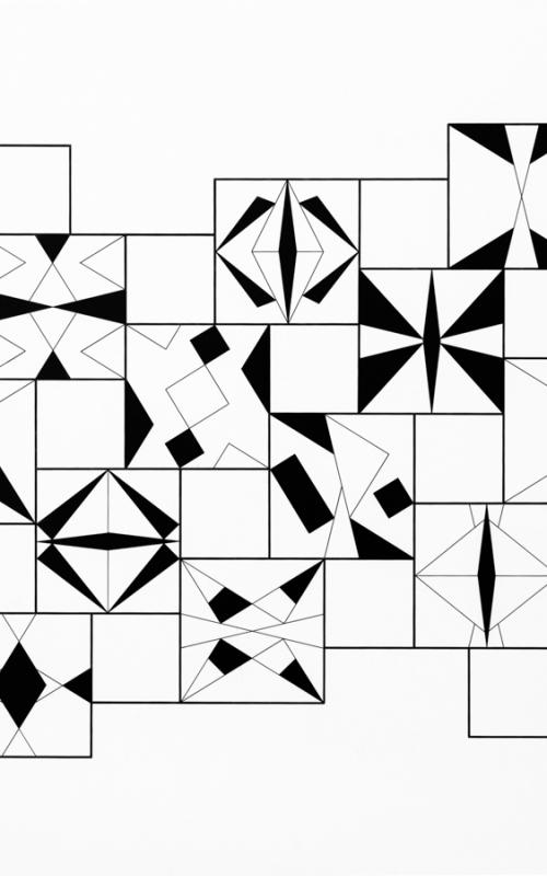 PEP_9184-Bordüren-Mosaik-Nr.-73