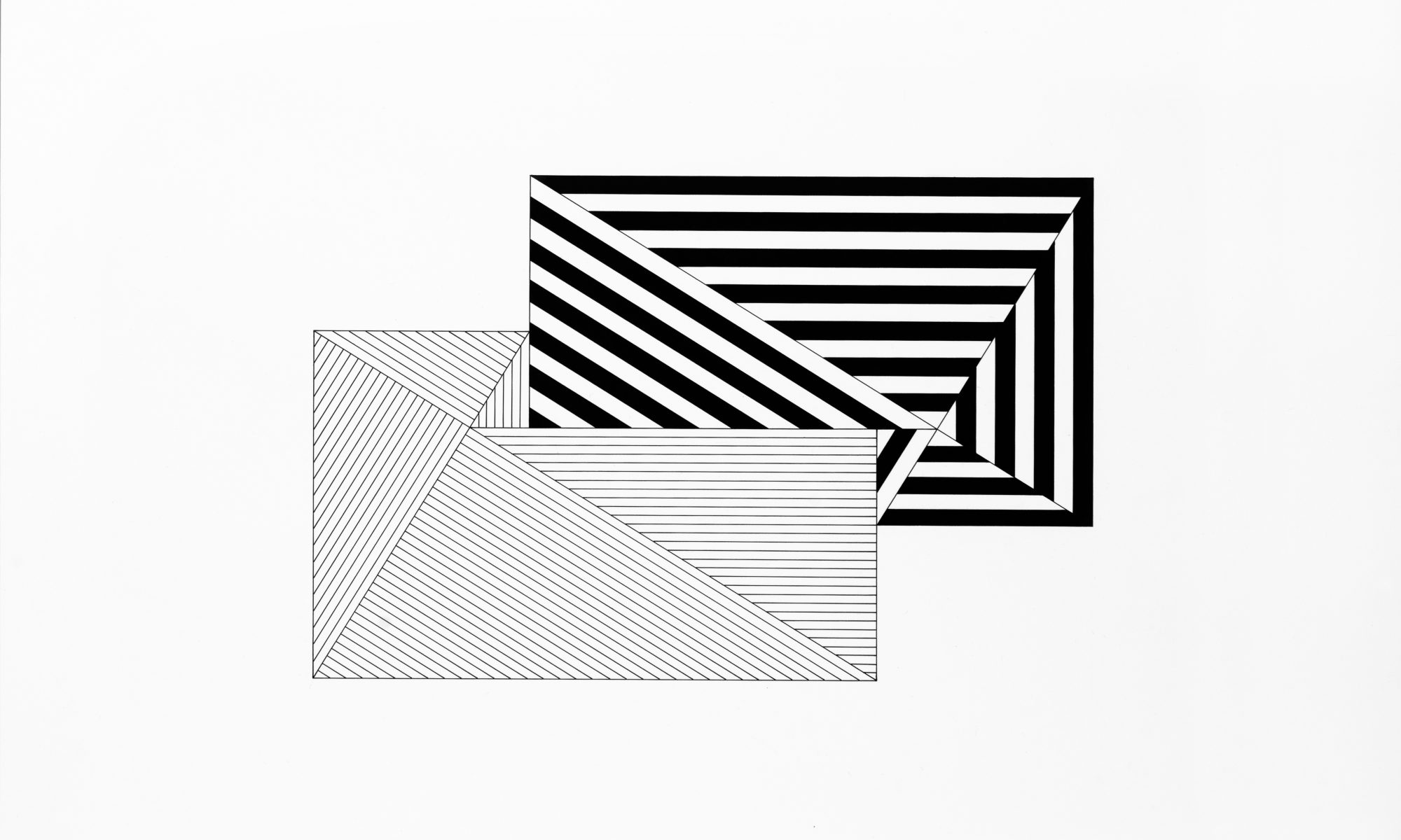Konstruktive Kunst | Gerhard Daum